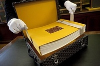 goyard-history-book-5-thumb-200x131-109768