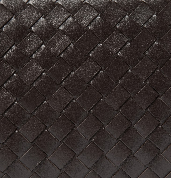 Bottega-Veneta-Intrecciato-Leather